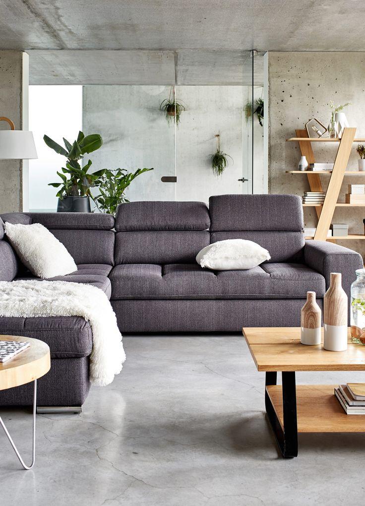 les 23 meilleures images du tableau tendances hiver 2017 jardin int rieur sur pinterest. Black Bedroom Furniture Sets. Home Design Ideas