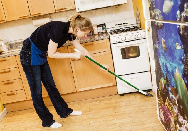 Cleaning is very important for good health, A dirty environment effect the working efficiency and make you lazy, So if your home and offer needs cleaning just contact with Robo Clean company it is the complete solution of all problems related to cleaning.