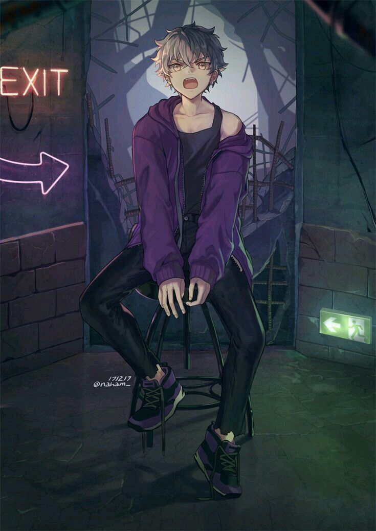 Pin By Helia Momeni On Anime Anime Drawings Boy Anime Manga Anime
