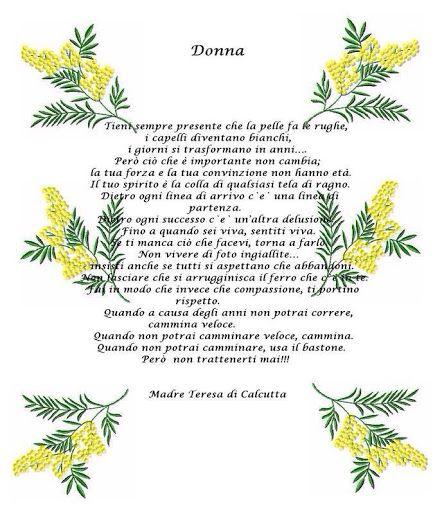 Sicilia - Community - Google+