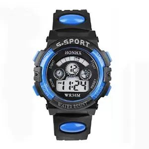 Digital Waterproof Sports Analog Watch, skmei s shock watch manual, s shock watch skmei, skmei s shock review, skmei s shock compass, g shock skmei, g shock skmei tactical, s shock tactical watch, who makes s shock watches, best, buy,online,cheap,discount,on for sales,purchase,order,prices,offers,deals,wholesale online USA, http://onlinebestsalesusatoday.blogspot.in/2014/12/tonsee-mens-led-digital-waterproof.html