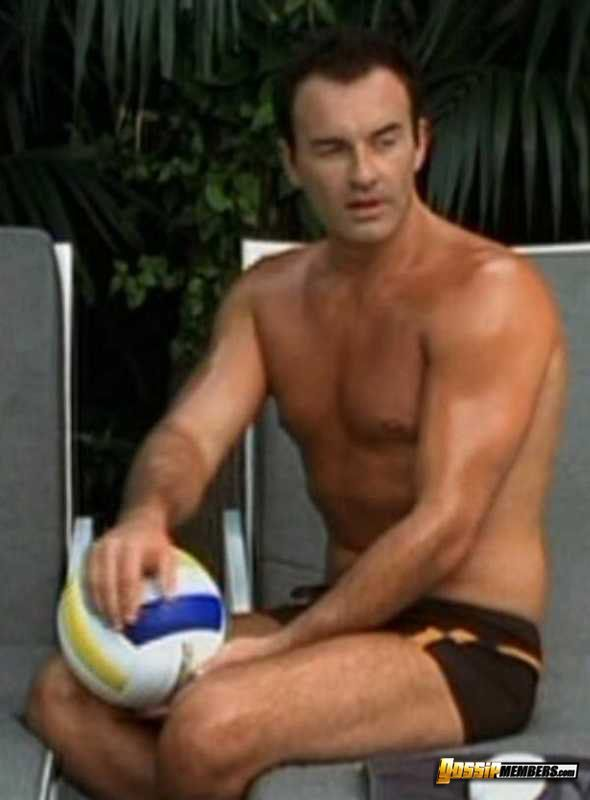 naked-julian-mcmahon-getting-naked-sexy