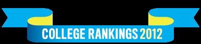 Zets Tau Alpha ranked #1 sorority . ROO RAH <3 ZTA newsweek-college-rankings-2012