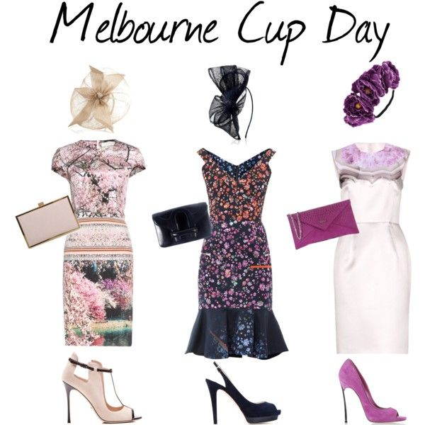 04.11.2014. Melbourne Cup Day - Perfect Petals Adorn Collection Millinery Melbourne Cup day today and in true Aussie fashion we had a pool party and BBQ. Thank goodness the weather was great and we had a lovely relaxed afternoon.