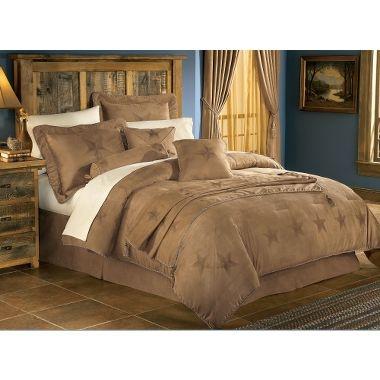 13 best western bedding images on Pinterest | Western bedding sets ...