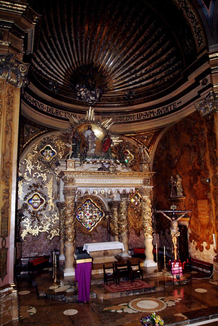 Església del Vendrell