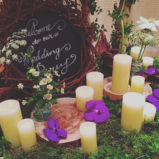 おふたりはどんなweddingにされたいですか?  #グレイスヒルオーシャンテラス #鹿児島花嫁  #鹿児島結婚式場  #海が見えるチャペル #プレ花嫁 #テーマウエディング #おふたりらしさ #コーディネート #素敵なスマイルを創っていきます  #皆様のお越しを心よりお待ちしております