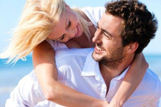 Мужчина Козерог - характеристика и совместимость любви | WomanChoice - женский сайт