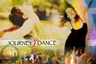 Join JourneyDance NYC Saturday May 18th in New York City, and be part of the Dance Parade and festival!! The mission - to evoke joy and community. We connect to each other by a shared passion for dance – Come out May 18th, and witness it first hand!