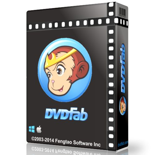 dvd copy protection software free  crack windows