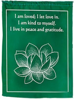 132c60d811f6e09d3897daa577362512--loving-kindness-meditation-healing-prayer.jpg