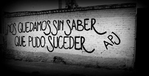 nos quedamos sin saber que pudo suceder: Quedamos Sin, Accion Poetica, Quedamo Sin, Quotes, Not Knowing, Pudo Suce, Accionpoetica, Phrases, Poetic Action