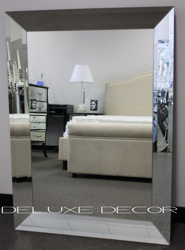 Large Mirrors For Wall best 25+ large wall mirrors ideas on pinterest | wall mirrors