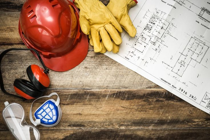 Ensuring the safety of workers in australia health and