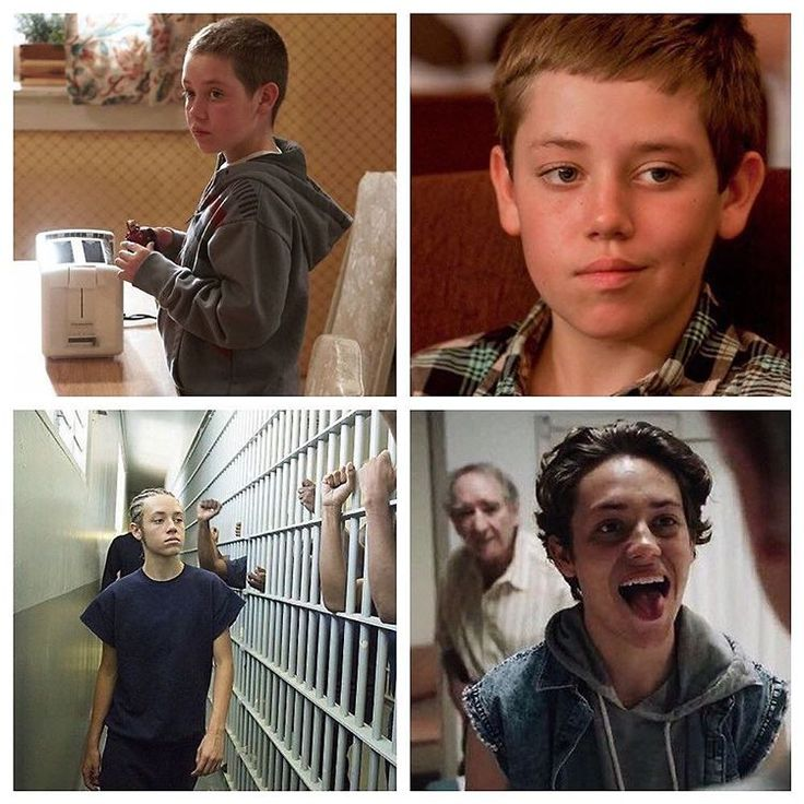 """Mi piace"": 264, commenti: 5 - shameless is life 