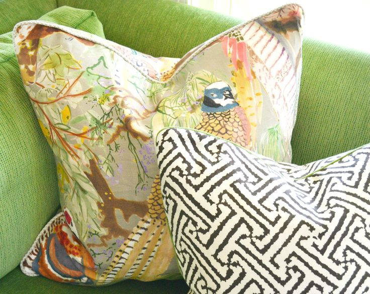 196 best images about pillow talk on pinterest dovers for Lucy williams interiors