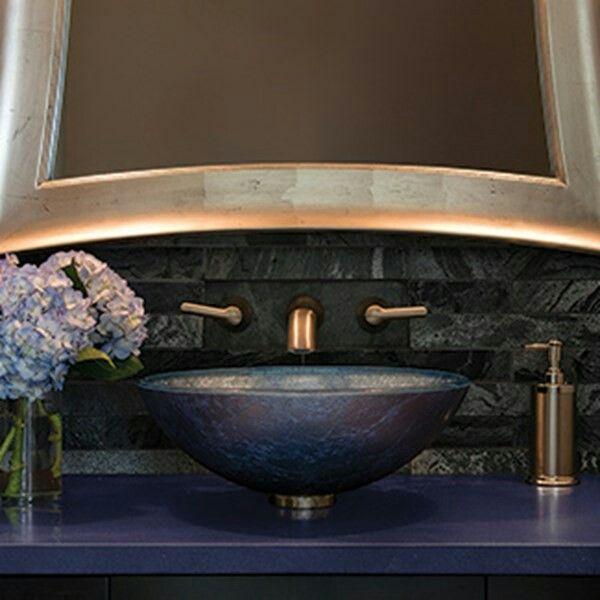 17 besten backsplash Bilder auf Pinterest cambria Quarz, Stein - fliesenmodelle wohnzimmer