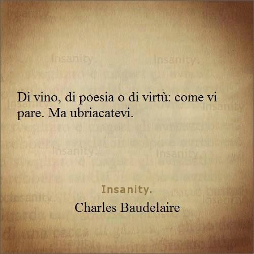 Quotes, aforismi, frasi di vita.