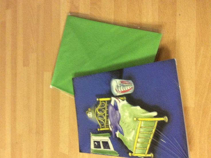 SPLASH -SHARK CARDS +ENVELOPES  Blank card and envelope FREEPOST UK