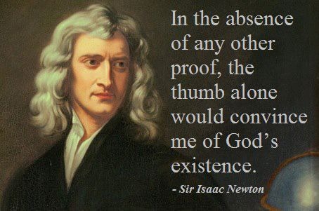 sir isaac newton quotes pdf