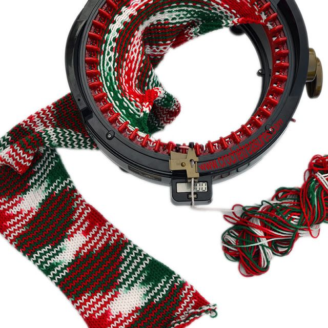 Knitting Nancy Machine : Best addi knitting machines images on pinterest