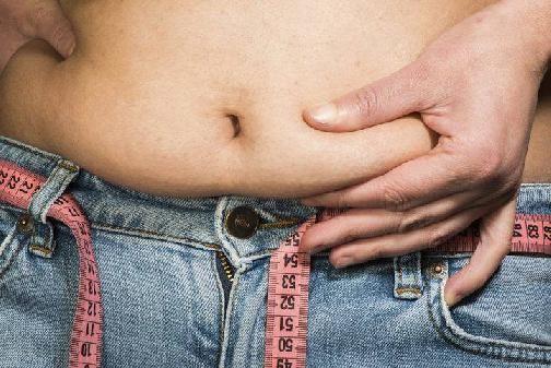 Moje pravdy - Obezita-duchovní příčina podle Jitky Bičíkové