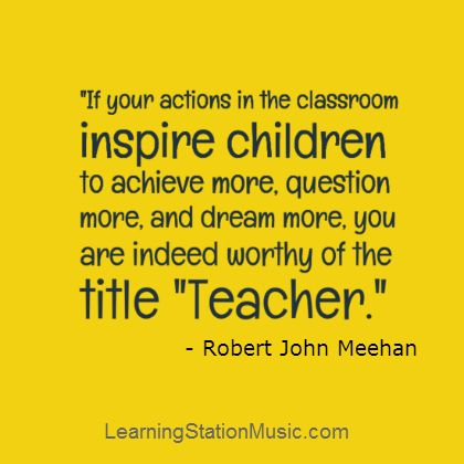 119 best images about Teacher quotes on Pinterest