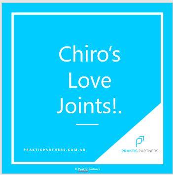#praktispartners #privatepractice #praktisstartup #chiro #chiropractic #chiropractor #chirolife #chiropracticpractice #chirobusinesscoaching #businessstartup #joint #spine #jointpain