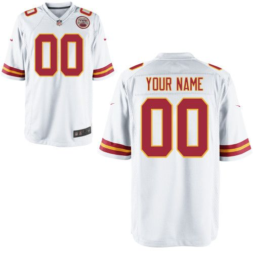 nike nfl jerseys mens nfl kansas city chiefs 82 bowe white elite jersey find this pin and more on ka