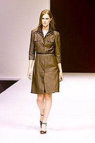 Max Mara Spring 2000 Ready-to-Wear Collection - Vogue