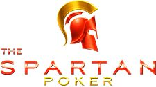 Rannvijay Singh will be the new face of The Spartan Poker - Core Sector Communique