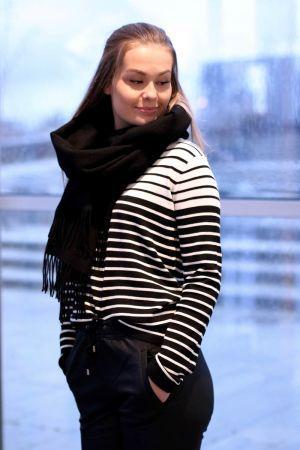 Minimum - Lisi Knit