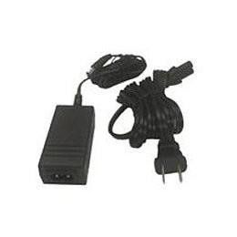 Polycom 220044340001 AC Power Kit For IP Phone For CX500-600 5-Pack 2200-44340-001