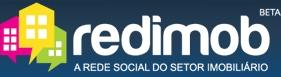 REDIMOB - REDIMOB | Corretor Global chega aos EUA para promover conexão entre mercados - INFORMATIVO – CLASSEA – Nº 259 – ANO VI – 01 de NOVEMBRO