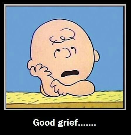 91 besten peanuts bilder auf pinterest freunde freundschaft und peanuts comics - Charlie brown zitate ...