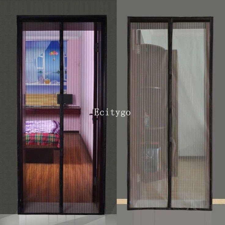 les 25 meilleures id es de la cat gorie rideaux en plein air sur pinterest rideaux de patio. Black Bedroom Furniture Sets. Home Design Ideas