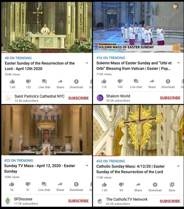 reddit: the front page of the internet | Catholic memes