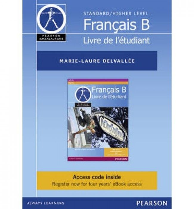 french b for the ib diploma pdf