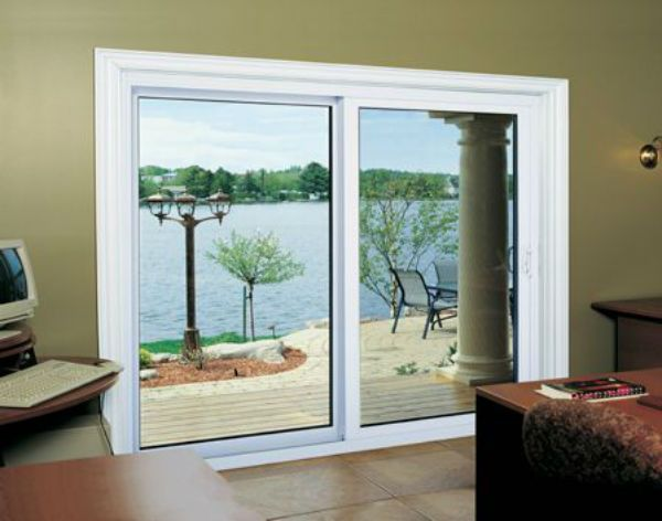 patio slider door sliding patio door windowsdoor tagsscreen