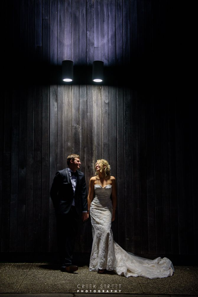 Bride and groom Sergeants Mess night wedding photos #nightweddingphotos #sergeantmesswedding