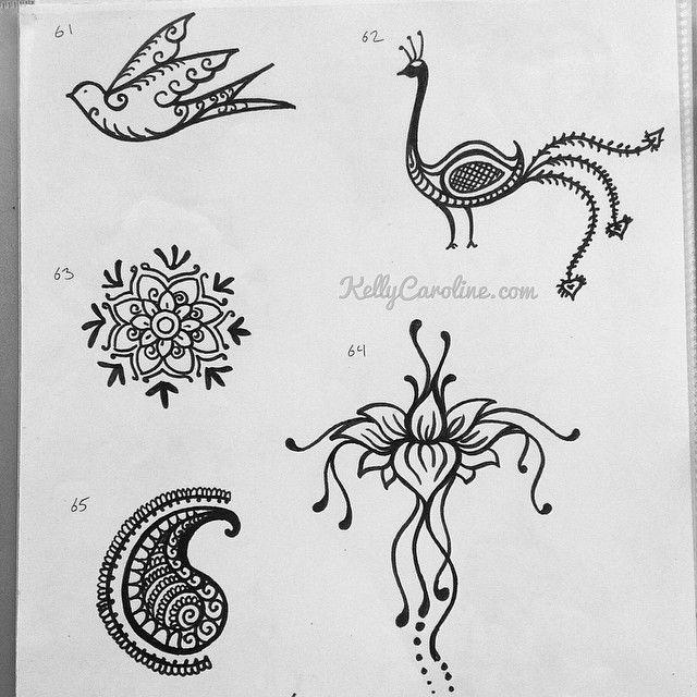 25 beautiful paisley bird tattoos ideas on pinterest phoenix edu paisley foot tattoos and. Black Bedroom Furniture Sets. Home Design Ideas