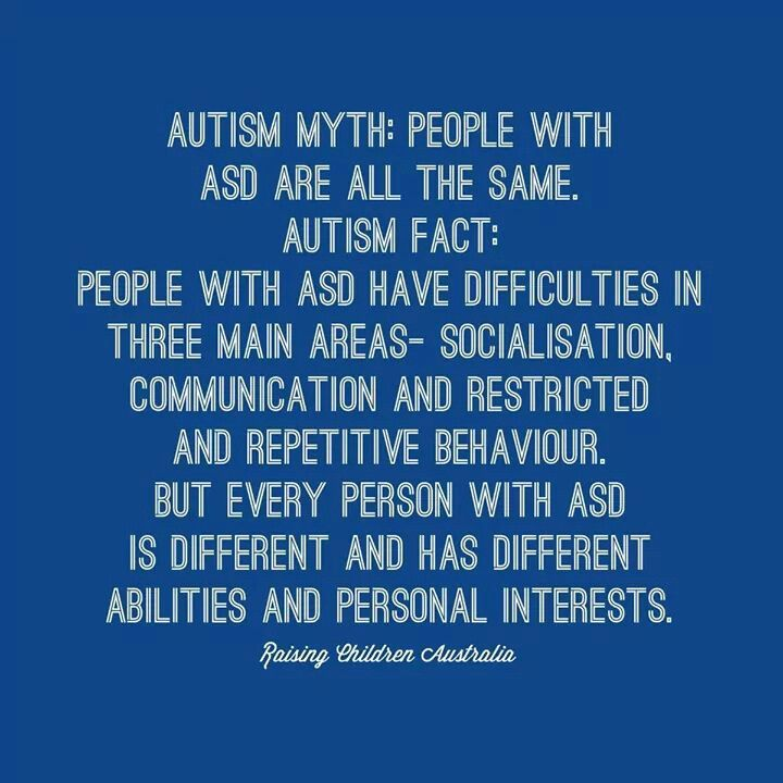 100 best Autism \ ADHD Awareness images on Pinterest - personal interests