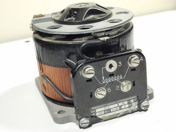 Old Ge Test Instruments : Best images about vintage test equipment on pinterest