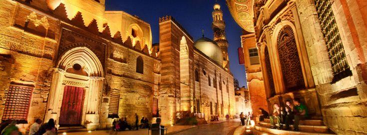 Az arab nyelv szépségei és furcsaságai – nem csak nyelvtanulóknak https://magyarlanykairoban.wordpress.com/2014/10/15/az-arab-nyelv-szepsegei-es-furcsasagai-nem-csak-nyelvtanuloknak/