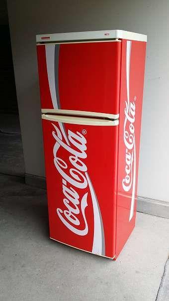Yli tuhat ideaa: Liebherr Kühlschrank Pinterestissä   {Amerikanische kühlschränke liebherr 83}