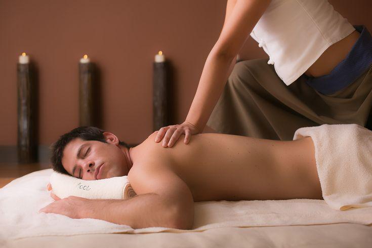 http://www.float-in.pt/massagens/massagens-orientais/ Selecionámos um conjunto das melhores técnicas de Massagem Oriental. As mais ancestrais, e muito solicitadas por quem nos visita.