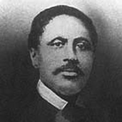 Macon Bolling Allen - The first African American licensed to practice law in the U.S., and is believed to be the first African-American to hold judicial position.