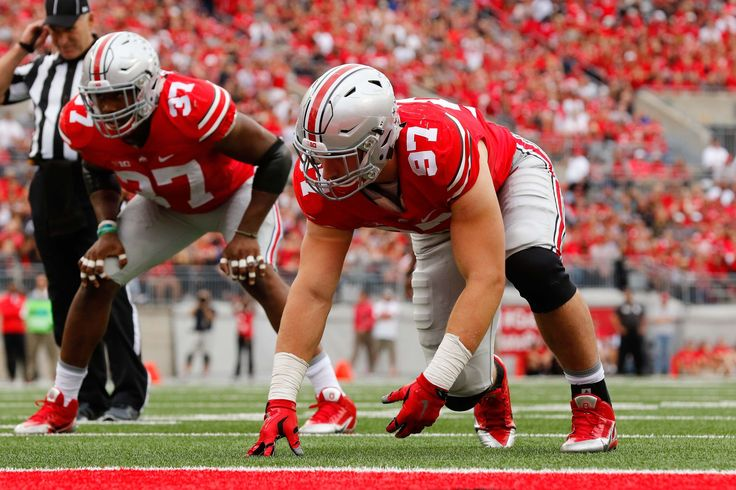 ohio state football photos  | 2016 Fiesta Bowl advanced stats tale of the tape: Ohio State vs. Notre ...