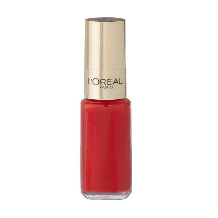 https://www.kruidvat.nl/l-oreal-paris-color-riche-le-vernis-304-spicy-orange-nagellak/p/2684221
