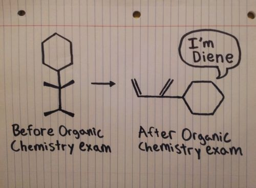 132d204c380e2cda4bbdf5d7da2fc5ed organic chemistry humor chemistry jokes best 25 organic chemistry humor ideas on pinterest chemistry,Funny Organic Chemistry Memes